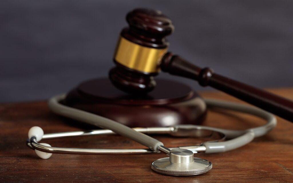 ιατρικό-φαρμακευτικό-δίκαιο
