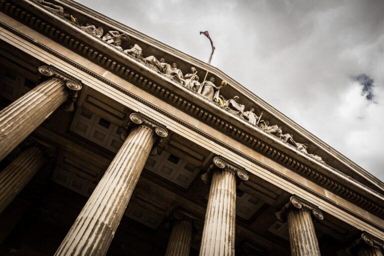 άρθρο-δικαίου-οροφοκτησίας